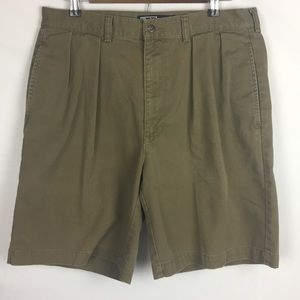 Polo by Ralph Lauren Tyler Shorts Size 34